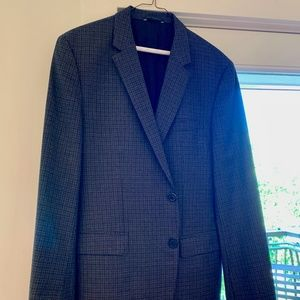 Hugo Boss Men's Sport Coat